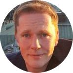 Jerker Andersson